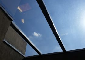 Skylights (1)